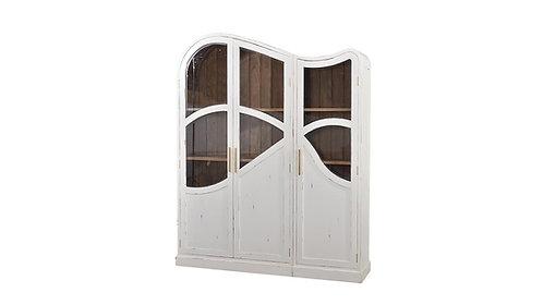 Holborn Display Cabinet