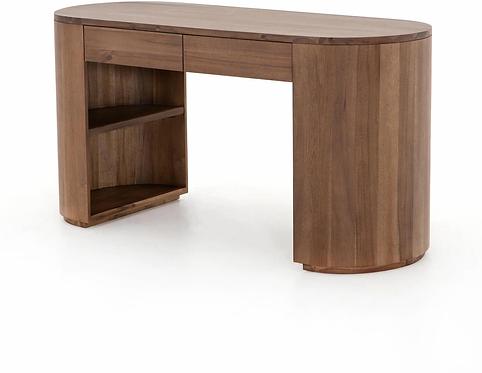 Pilar desk