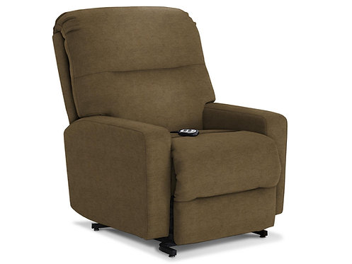 Kenley Powerlift Recliner