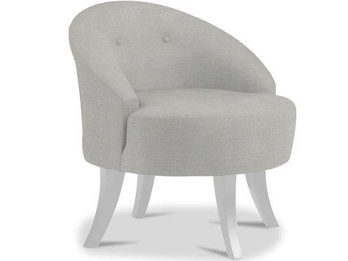 Vann Swivel chair