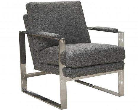 Meridian Chair