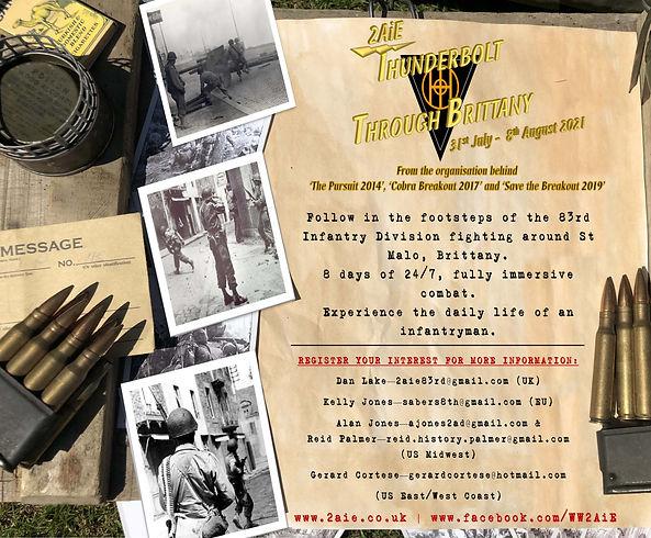 TTB Poster