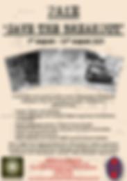 Poster 2 v.1.png