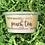Thumbnail: peach tea