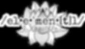 Elementl Vector Logo black ink web.png