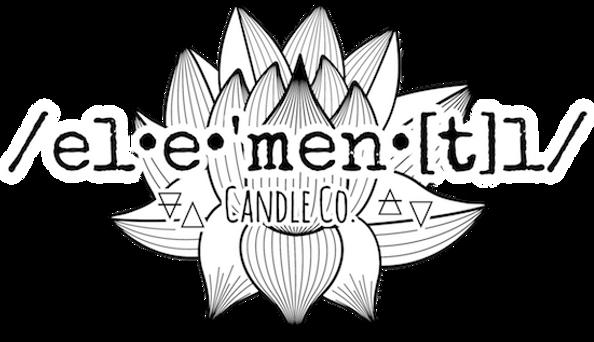 elemental Cande Co