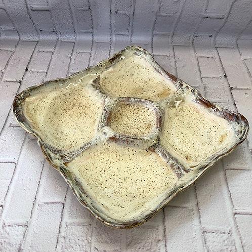 Etta B Party Platter