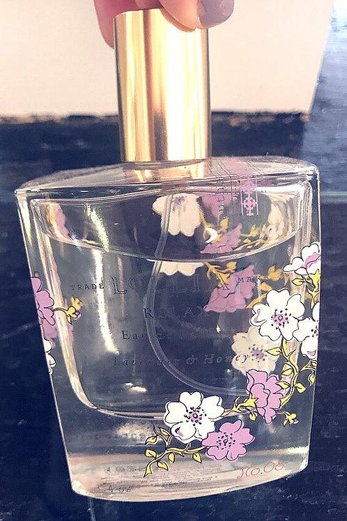 Relax Parfum