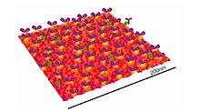 Nanoletters.png