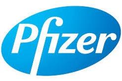 Pfizer_edited.jpg