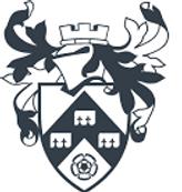 University of York_edited.png