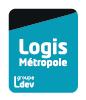 Logis_métropole_2.jpg