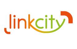 Linkcity