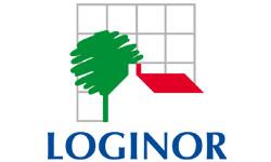 loginor-3.jpg
