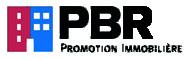 PBR petit2 copie.jpg