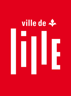 Ville de Lille.jpg