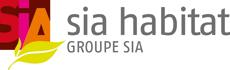 Sia-Habitat.jpg