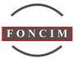FONCIM.jpg