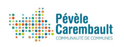 CC Pevele carembault.jpg