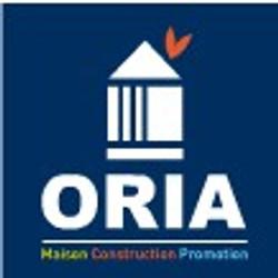 Oria Promotion.jpg