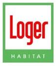 Loger Habitat.jpg