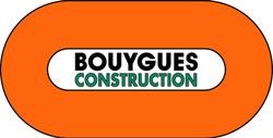 bouygues-construction-large