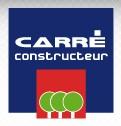 CARRE CONSTRUCTEUR.jpg