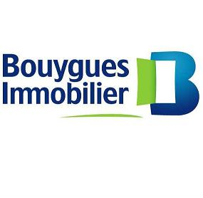 bouygues-immobilier-grand.jpg