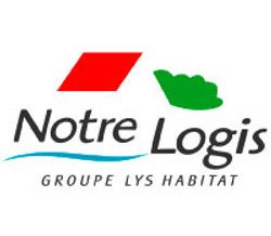 logo-notre_logis.jpg