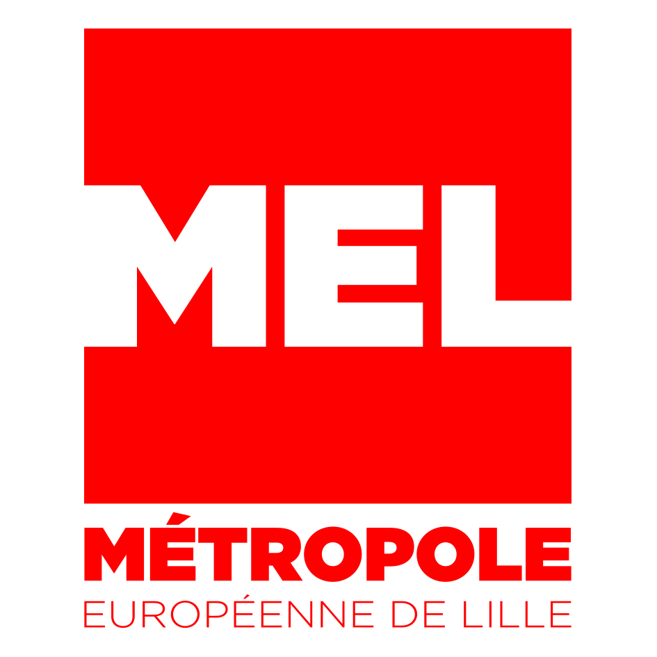 logo MEL couleur carre.jpg