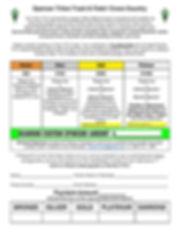 Triton TFCC Club-page-001.jpg