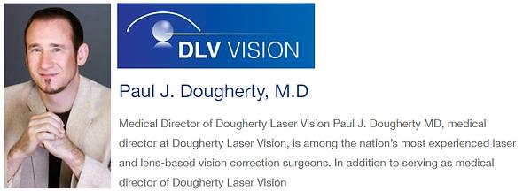DLV Vision.png