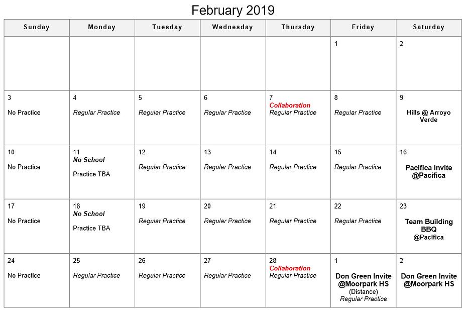 Feb Calendar.png