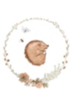 EnclosedWreaths_Hedgehog.png
