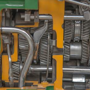 Tanzania - Malagarasi 45MW Hydro Power Project - P-TZ-FAB-004 – ESIA Summary