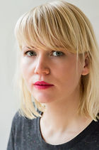 Sofia Dahlgren