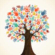 Terapia Sistêmica Fenomenológica Integrativa