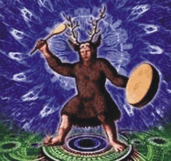 Grupo Terapêutico: Os Sete Caminhos Sagrados da Transformação Humana