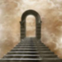 Curso das Cartas do Caminho Sagrado