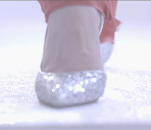 Diamond Shoes copy_edited.jpg
