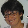 Cecilia Cracco.png