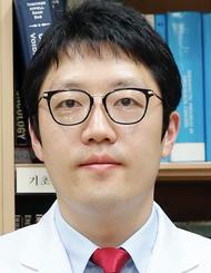 Chung Ho Seok