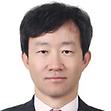 Prof Seok-Soo Byun.png