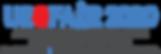 UROFAIR 2020 logo_OL_w info.png