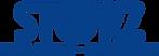 Karl_Storz_Endoskope_logo.svg (1).png