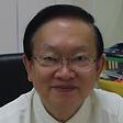 Peter Lim.png