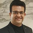 Vineet Gauhar.png