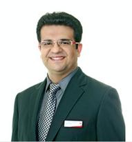 Vineet Gauhar