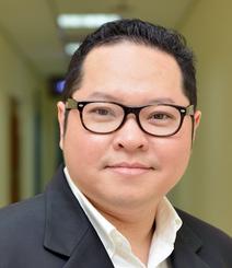 Nguyen Hoang Duc