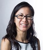 June Lim.jpg